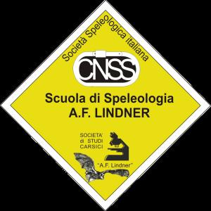 logo_scuola_sfondo_trasp