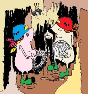 pupoli corso 2012 001